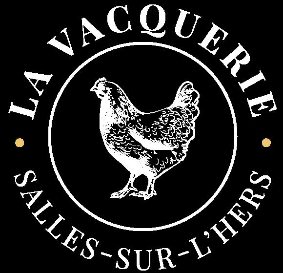 Logo La Vacquerie